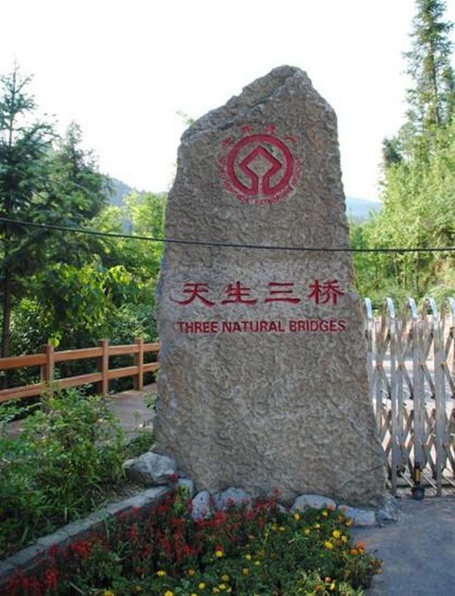 旅游线路 > 重庆武隆仙女山,天生三桥,芙蓉洞,大足宝顶山石刻双飞5